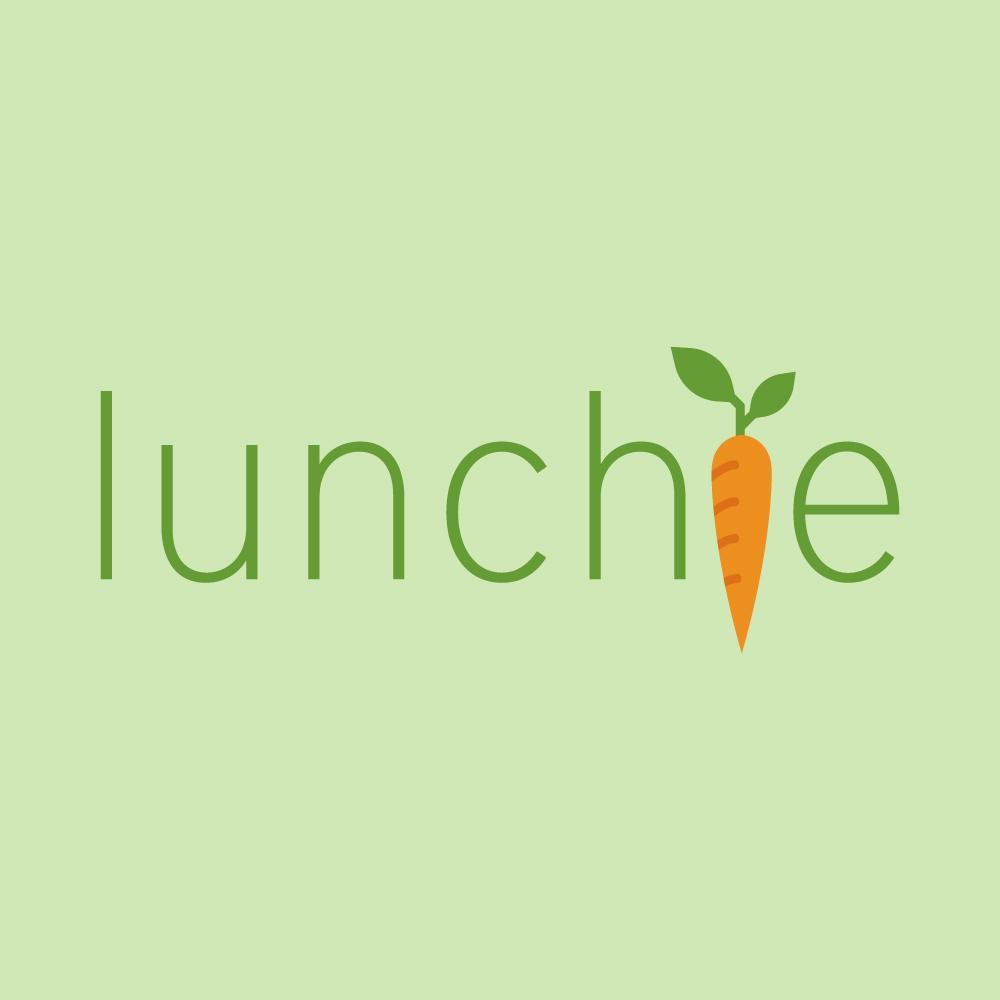 Lunchie